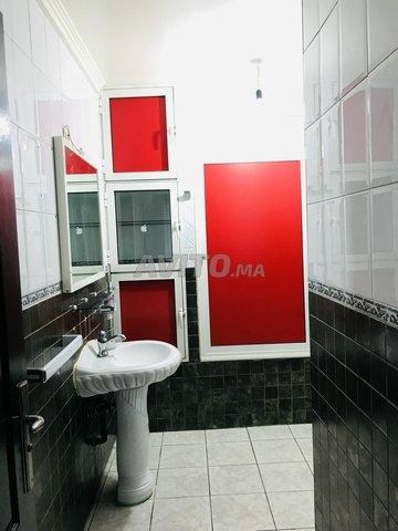 Appartement de R.Noires à louer - 4