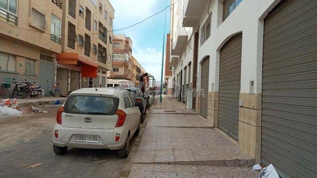 Magasin Sidi Rahal Chatai - 3
