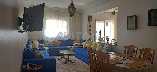 Appartement moderne très belle et propre - 1