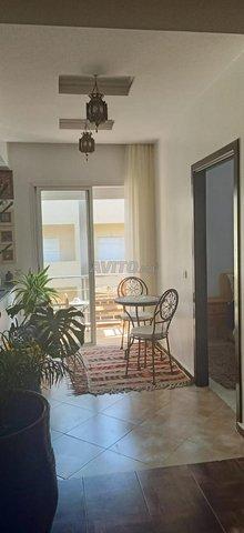 Appartement moderne très belle et propre - 8