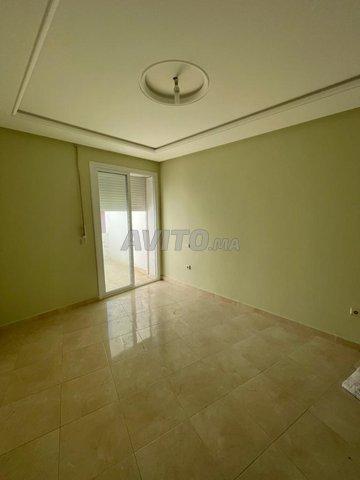 شقة فاخرة للبيع قرب مرجان - 4