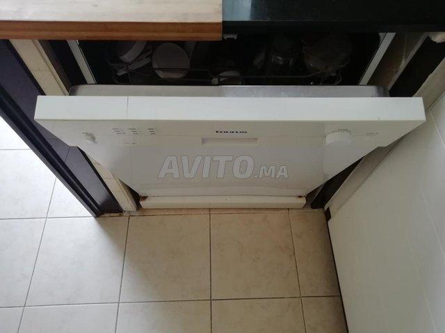 lave vaisselle marque Taurus - 3