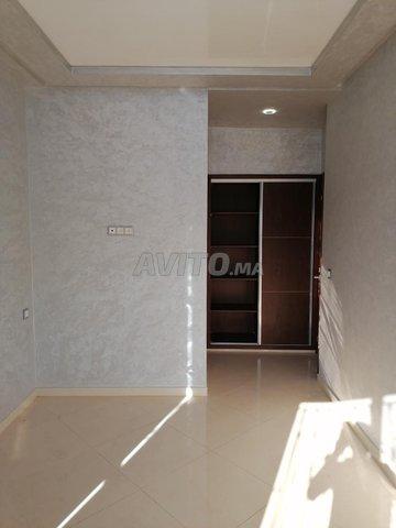 شقة محفظة للبيع  - 7