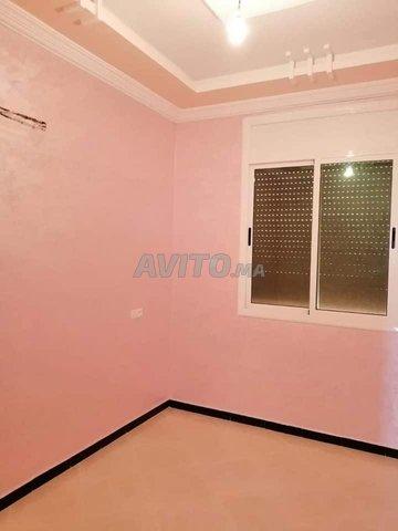منزل سكني جديد 120 متر مربع بايت ملول - 5