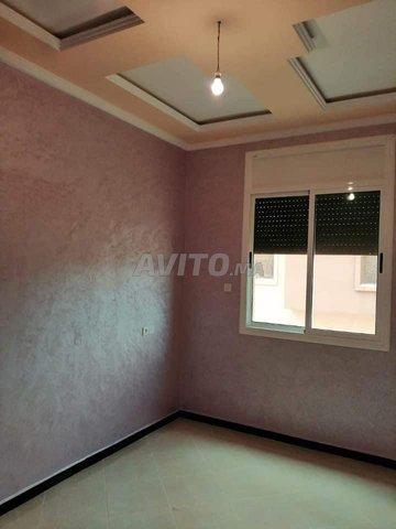 منزل سكني جديد 120 متر مربع بايت ملول - 2