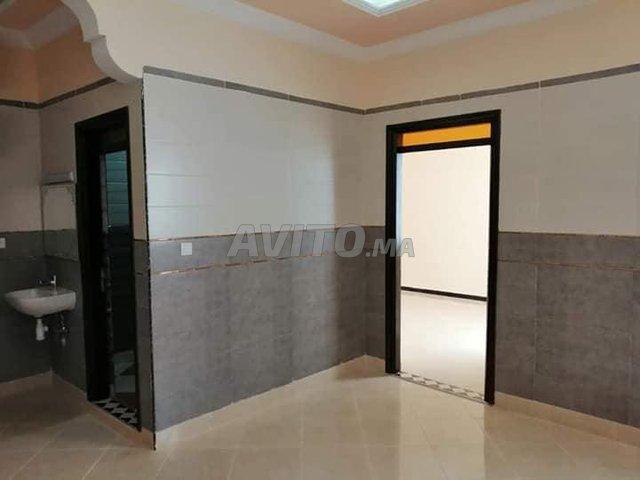 منزل سكني جديد 120 متر مربع بايت ملول - 4