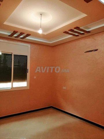 منزل سكني جديد 120 متر مربع بايت ملول - 6
