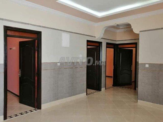 منزل سكني جديد 120 متر مربع بايت ملول - 3