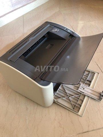 Imprimante  - 3