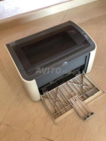 Imprimante  - 2
