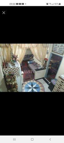 Maison et villa en Vente à Casablanca - 4