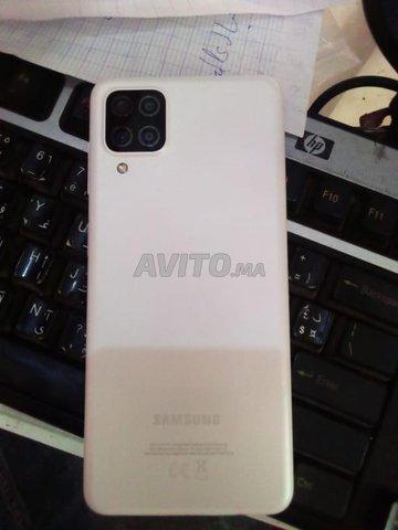 Samsung A12 128 4Go - 2
