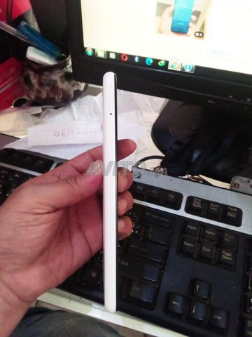 Samsung A12 128 4Go - 5