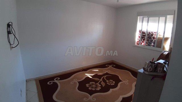 location appartement mediouna  - 6