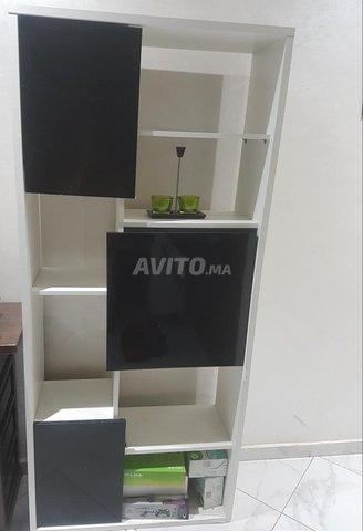 vente des meubles - 1