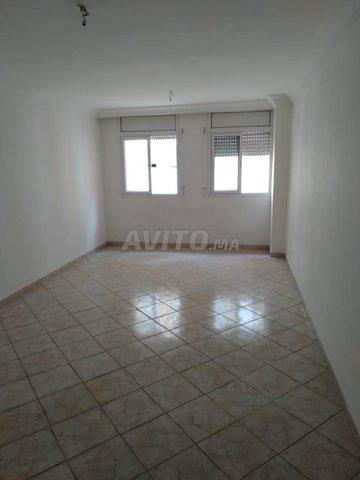 appartement en location à mimosas - 8
