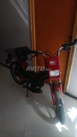 Moto 103 SP - 3