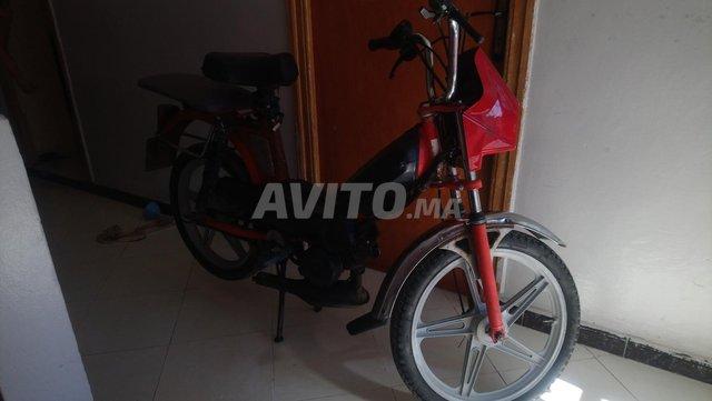 Moto 103 SP - 4