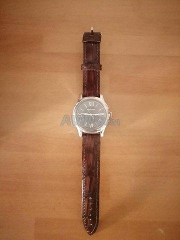 montre - 1