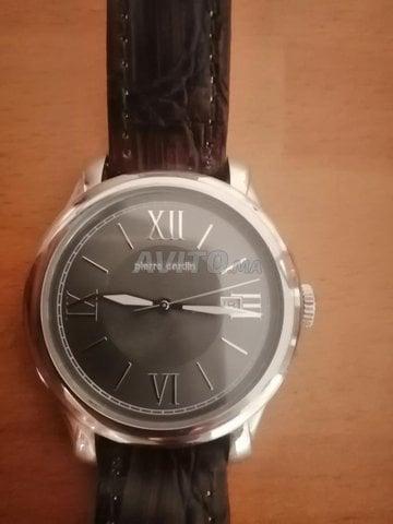 montre - 4