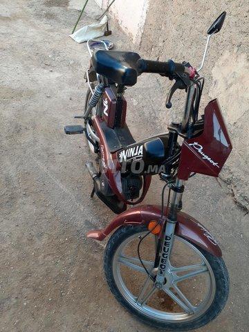 moto - 1