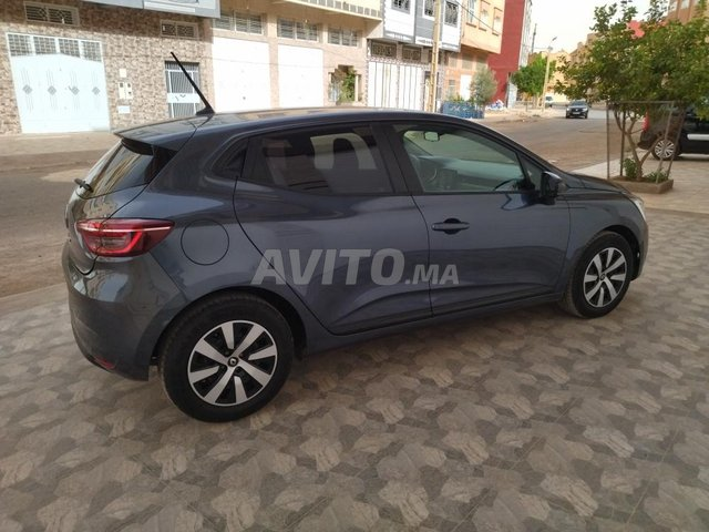 Renault Clio 5 Diesel - 5