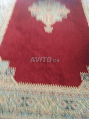 vente tapis salon - 1