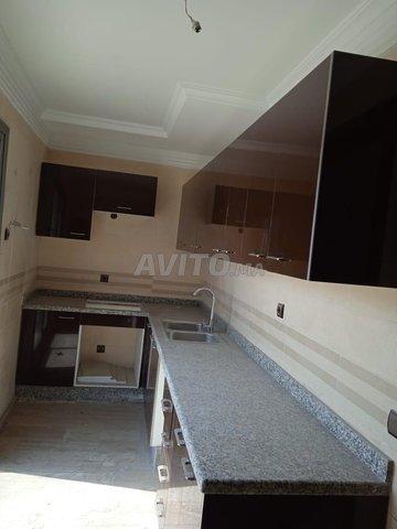 Appartement en Vente à Casablanca - 3