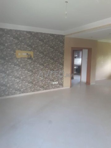 appartement 125 m a oulad mtaa  - 1