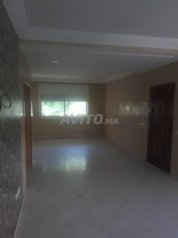 appartement 125 m a oulad mtaa  - 4