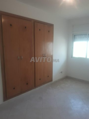 appartement 125 m a oulad mtaa  - 6