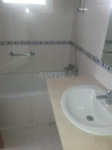 appartement 125 m a oulad mtaa  - 7