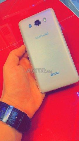 Samsunge galaxi j7 6 . Gold ba9i n9i dial charika - 4