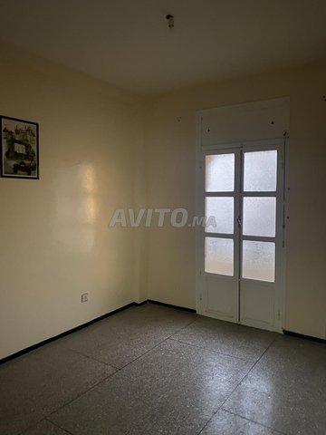 Appartement - 5