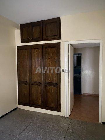Appartement - 8