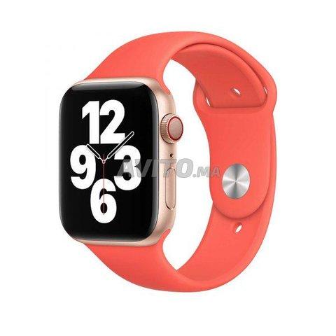 Apple Watch Series 5 - 1