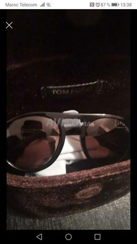 solaire tom ford - 1