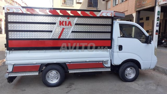 Camion  - 2