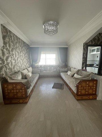Appartement à vendre à Maarif  - 6