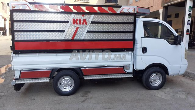 Camion  - 3