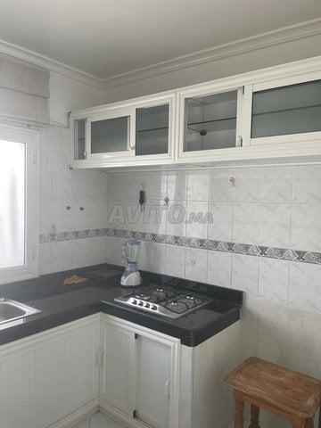 Appartement à vendre à Maarif  - 1