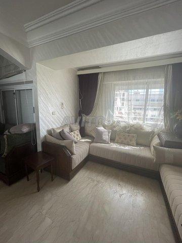 Appartement à vendre à Maarif  - 7
