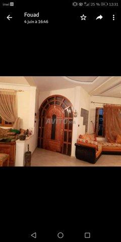 villa location  - 2