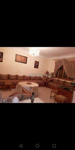 villa location  - 3