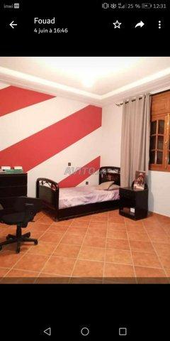 villa location  - 4