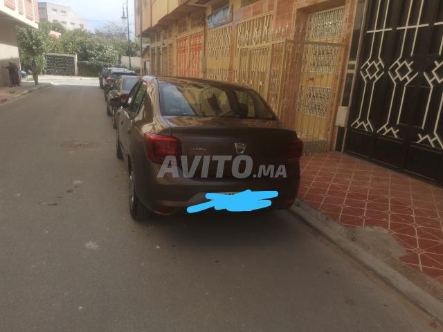 Dacia - 4