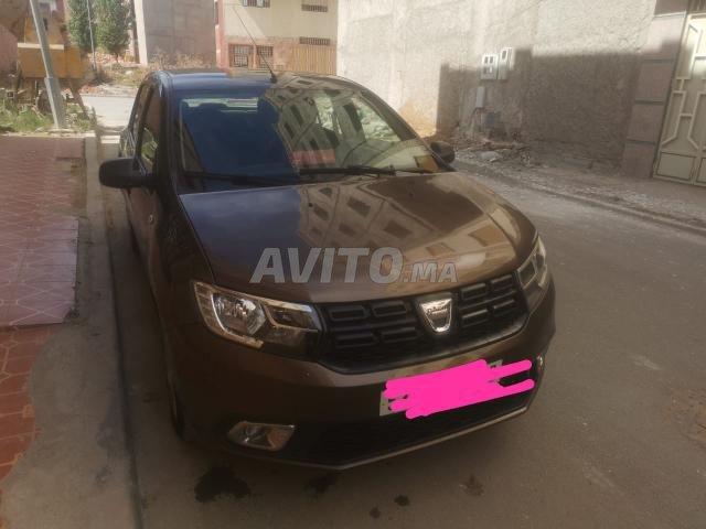 Dacia - 7