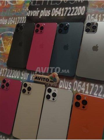 iphone x max  - 1