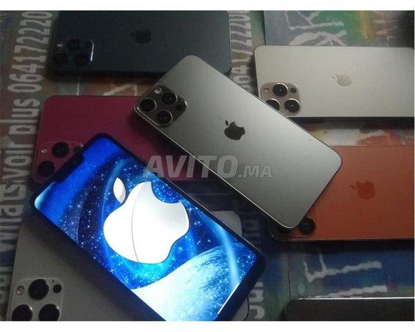 iphone x max  - 2