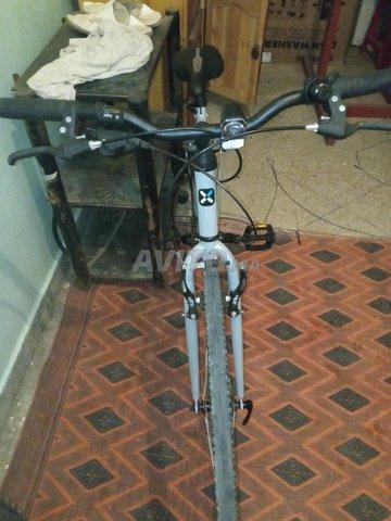 vélo bitwin - 3